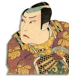 OsakaPrints com -- Japanese Ukiyo-e Woodblock Prints and Paintings